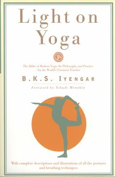 A list of the best yoga books, from beautifully photographed coffee table books to the best nuts and bolts instructions for yoga beginners.