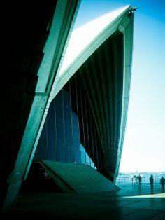 Sydney opera house | Flickr - Photo Sharing!