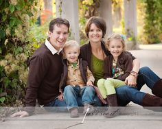 Clothing Ideas For Family | family | Clothing ideas for clients
