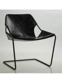 I WANT THIS CHAIR!!!