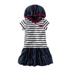 Baby Girl Dresses On Sale   Tea Collection