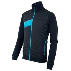 51 Best Cycling jackets images  6e5025729
