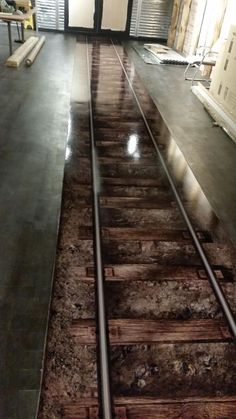 Epoxy Resin Flooring, Poured Resin Floors in London, UK - Royal Floors - Home decor and kitchen - Epoxy World here Epoxy 3d, Epoxy Resin Flooring, 3d Flooring, Epoxy Floor, Concrete Floors, Flooring Ideas, Floor Design, House Design, Floor Murals