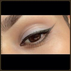 I love this look from @Sephora's #TheBeautyBoard http://gallery.sephora.com/photo/11800