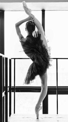 Ballet, ballerina, new york city ballet, prima ballerina, dancer, dance, soloist, ballet photography, art, art of ballet, pointe shoes, pointes, ballet dance
