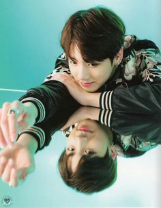 Read jungkook from the story Fondos De Pantalla de BTS by Briana_F (♡RM♡) with reads.