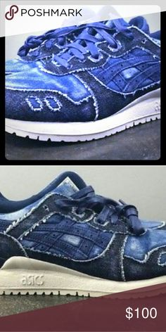 183aa40cddaa Asics Tiger Men s Gel-Lyte Mt Boots from Finish Line