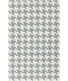 RugStudio presents Surya Frontier Iron Ore Woven Area Rug - discontinued Cottage Rugs, Iron Ore, Clearance Rugs, Guest Room, Den, Area Rugs, Presents, Gifts, Rugs
