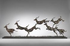 Leaping Impala Line 1.jpg