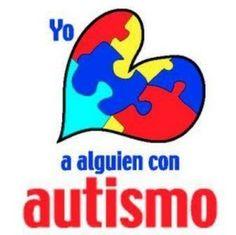 Las diez cosas que nos diría un niño con autismo, si pudiera