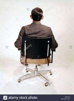 Afbeeldingsresultaat voor person sitting in chair back