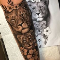 Tribal Sleeve Tattoos, Tattoos Skull, Baby Tattoos, Girl Tattoos, Horse Tattoos, Tatoos, Tattoos For Women Half Sleeve, Back Tattoo Women, Butterfly Tattoo On Shoulder