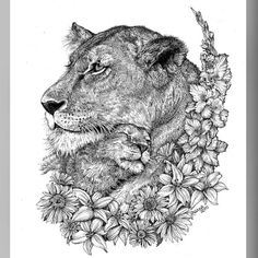 tattoos for women arms design Lioness And Cub Tattoo, Lion Cub Tattoo, Tattoo Mama, Lioness And Cubs, Mum Tattoo, Mutterschaft Tattoos, Trendy Tattoos, Body Art Tattoos, Sleeve Tattoos