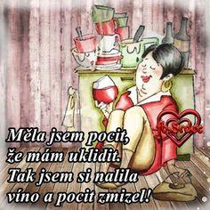 Ecards, Humor, Memes, E Cards, Humour, Meme, Funny Photos, Funny Humor, Comedy