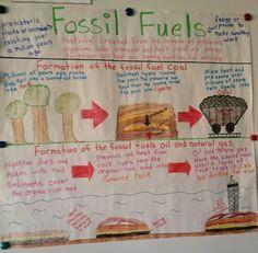 fossil fuel worksheet   Classroom Ideas   Pinterest   Worksheets ...