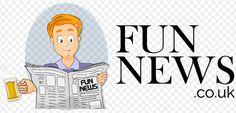 Fun News