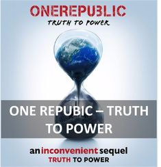 One Republic Truth To Power Guitar Chords & Lyrics  #onerepublic #truthtopower #anyguitarchords