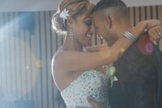 Shané & Rev – Married Fake Smile, Newborn Photographer, Documentaries, Poses, Wedding, Valentines Day Weddings, Weddings, Mariage, Marriage