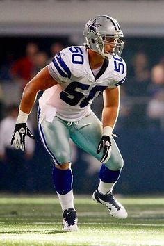 Sean Lee, Dallas Cowboys