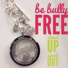 Over 300 new items in our Fall Catalog!  Origami Owl. Samantha Maitland designer. FREE CHARM with every $25 purchase. Message me to order. www.smaitland.origamiowl.com Designer ID 9229994