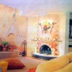 Dreamshomedesign.info - authentic native american home decor