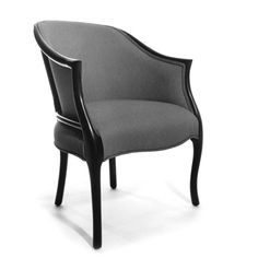 Product Details | Bright Chair