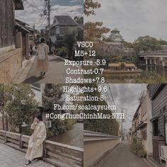 Vsco Photography, Photography Filters, Autumn Photography, Photography Editing, Vsco Effects, Best Vsco Filters, Vintage Filters, Vsco Themes, Photo Editing Vsco