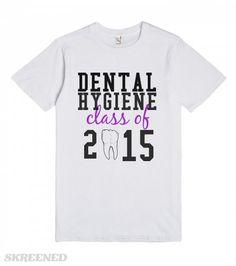 c2e45d89 7 Best Dental Hygienist Gifts images | Dental hygienist, Dental, Teeth