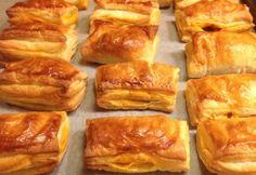 Hot Dog Buns, Hot Dogs, Empanadas, Tapas, French Toast, Sandwiches, Bread, Snacks, Breakfast