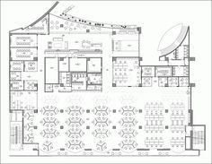 56 Best Office Design Plan Images Design Offices Architecture