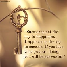 #QuoteofTheDay Via MBAonEMI  #motivation #motivationalmonday #nofilter #inspirational #quote #quotes #love #key #HappyMonday #people #life #success