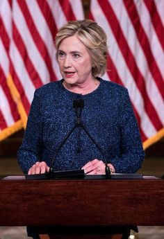 Hillary Clinton apologized on Saturday, September 10, for slamming Donald Trump supporters as 'deplorables' during a rally on Friday, saying that she 'was wrong' to generalize — read more