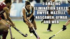 5 Amazing Elimination Skills on http://www.ahockeyworld.net/5-amazing-elimination-skills/