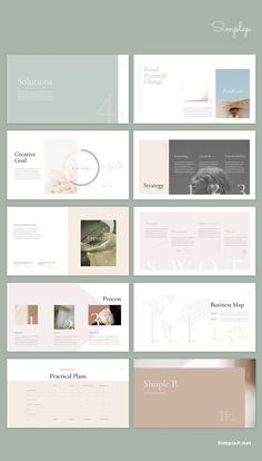 Neutral PowerPoint Template🌷pitchdeck planning business map plans process swot ppt powerpoint template templates presentations presentation AD is part of pencil-drawings - pencil-drawings Ppt Design, Slide Design, Booklet Design, Keynote Design, Design Posters, Portfolio Design Layouts, Graphic Design Portfolios, Portfolio Ideas, Design Presentation