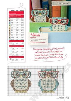 CrossStitcher_2013-02_59.jpg