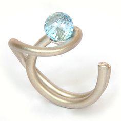 The online boutique of creative jewellery G.Kabirski | 100071 К