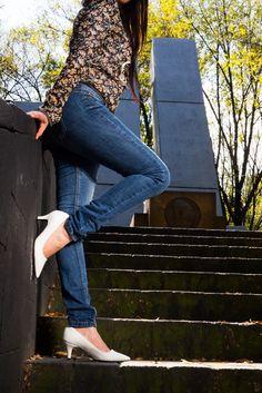 #whiteshoes #style #PriceShoes #Lamodamasdeseada #México #shoes #fashion     Pídelos aquí→ http://tiendaenlinea.priceshoes.com/