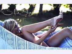 Sofie Bly shoes. Www.sofiebly.se