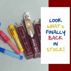 Buy More Save More! MadamSew Chalk Markers Different Lines, Different Types Of Fabric, Kinds Of Fabric, Chalk Pens, Chalk Markers, Fabric Markers, Sewing Hacks, Sewing Tutorials, Sewing Crafts