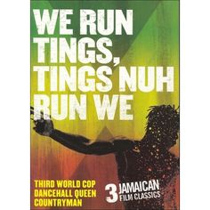 we run tings tings nuh run we.perfect reminder when I feel overwhelmed. Jamaican Quotes, I Feel Overwhelmed, Peace And Love, My Love, My Roots, We Run, Funny As Hell, When You Love, Quotable Quotes