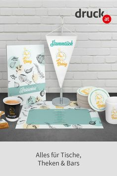 Restaurant, Outdoor, Beer Coasters, Food Menu, Advertising, Cards, Outdoors, Diner Restaurant, Restaurants