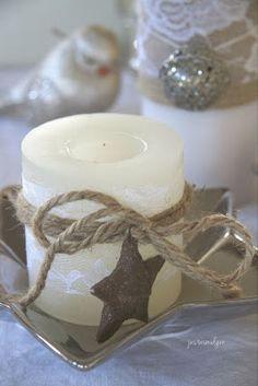 60 χριστουγεννιάτικα ΚΗΡΟΠΗΓΙΑ | ΣΟΥΛΟΥΠΩΣΕ ΤΟ