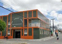 CAMARA MUNICIPAL SOLEDADE especializado em Câmaras Municipais localizado no endereço R José Francisco