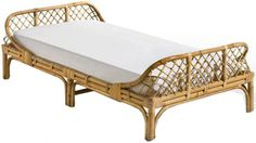 cane wicker rattan bed kids bed bedroom single bed queen bed king bed daybed byron bay hanging chairs the family love tree down to the woods ahoy trader