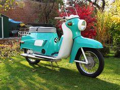 Manet, Edd, Motorcycle, Vehicles, Motorcycles, Car, Mobile Ad Hoc Network, Motorbikes, Jellyfish