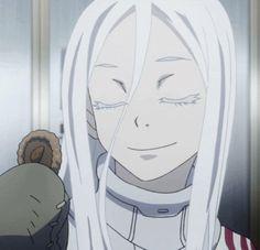 Shiro:3
