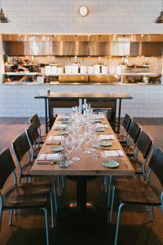 27 best restaurants to try images on pinterest diners food rh pinterest com