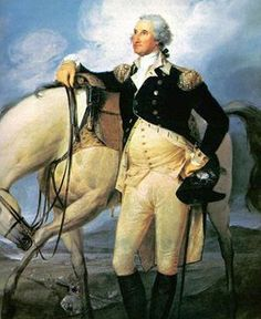 """Washington's Birthday  In some circles, today is observed as """"Presidents' Day,"""" but it is still officially recognized as the anniversary of """"Washington's Birthday."""""""