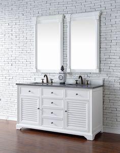 Bathroom Sinks Jacksonville Fl bathroom remodel jacksonville fl, kitchen remodel jacksonville fl