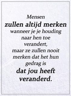 Sun Tutorial and Ideas Strong Quotes, True Quotes, Respect Quotes, Dutch Quotes, Sarcasm Humor, S Quote, My Mood, Love Words, Tutorial